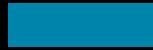 logo_nomal-1