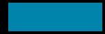 logo_nomal-2