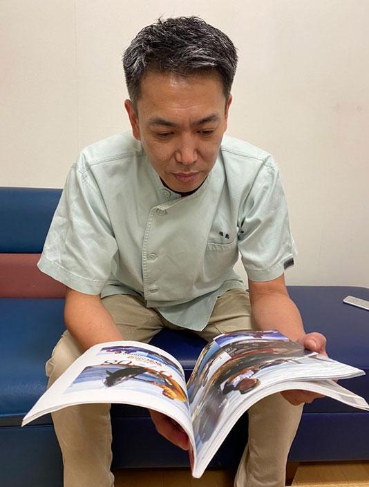 dr_fukushima11l
