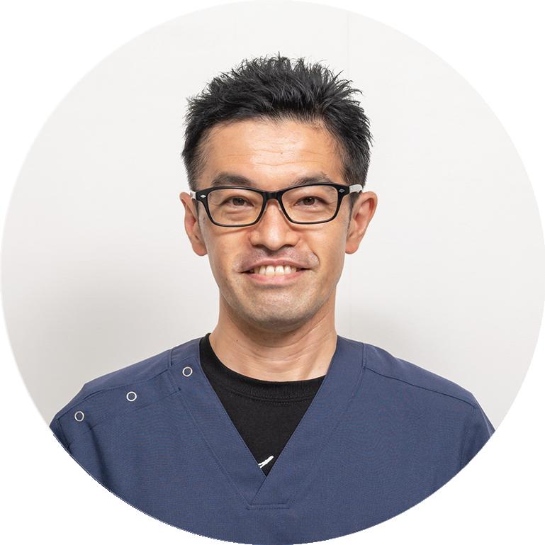 dr_furukawa