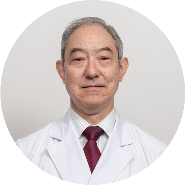 dr_naito