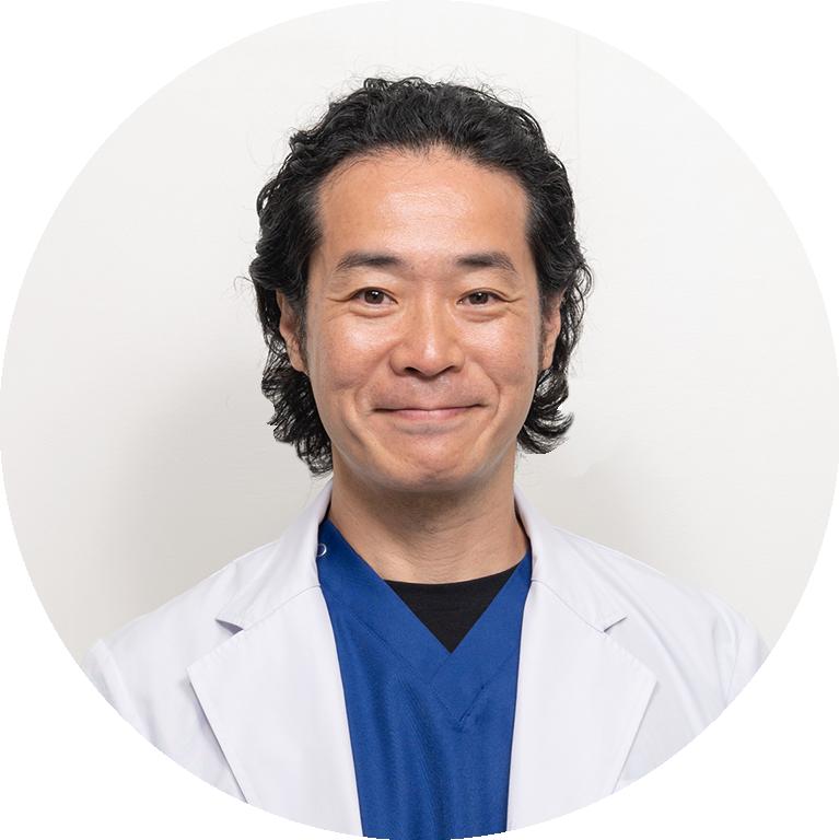 dr_okamura