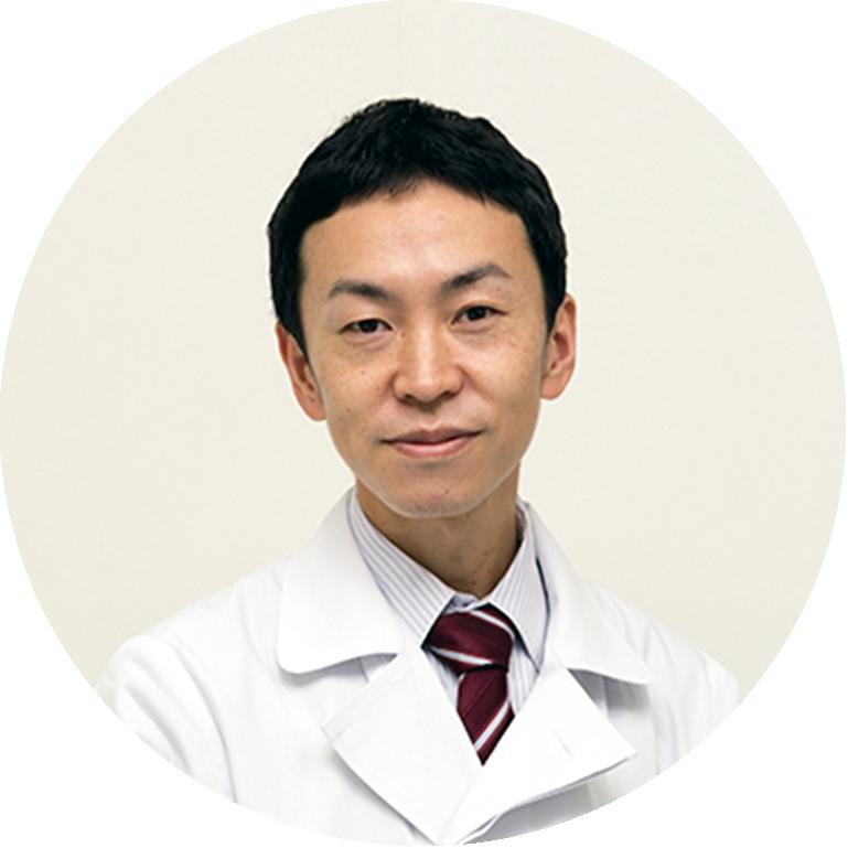 dr_suda